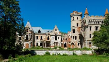 Туры в Краснодарский край