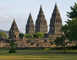 Отдых на островах Индонезии (Бали)