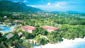 Туры в Доминикане