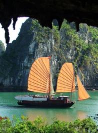 Экскурсионные туры во Вьетнам