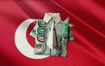 Стало известно, будет ли Турция субсидировать туроператоров