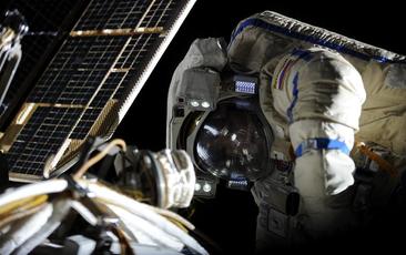Какие бывают туры в Космос